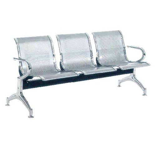 D-73机场椅