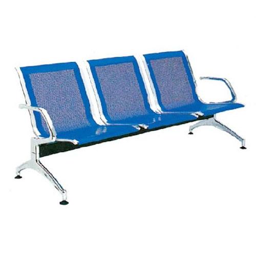 D-75机场椅