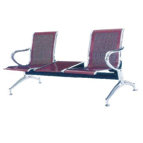 D-72机场椅